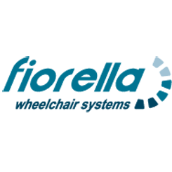Fiorella Wheelchair