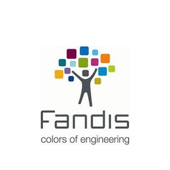 FANDIS Color of Engineering
