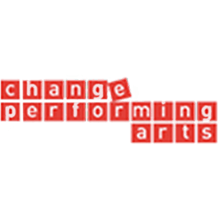 Change Performing Arts